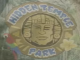 Hidden Temple Park